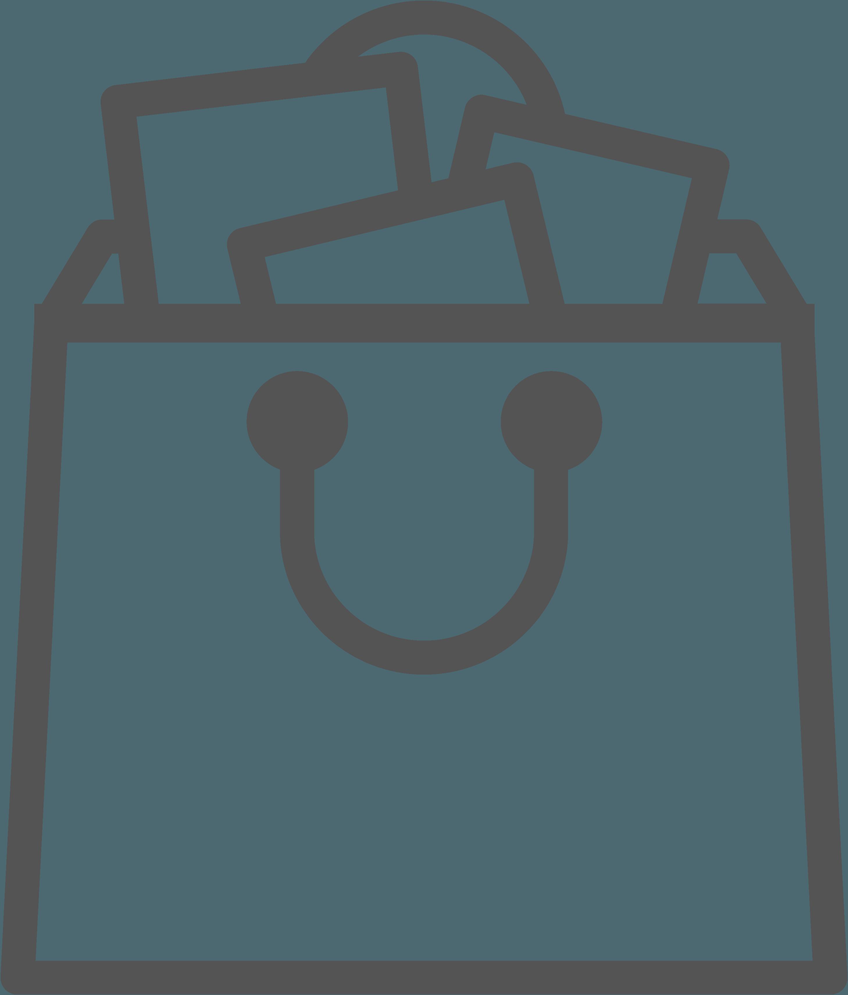 Spa Suite-Home de Briançon Serre-Chevalier - Chambre Spa Suite-Home de Briançon Serre-Chevalier - centre commercial