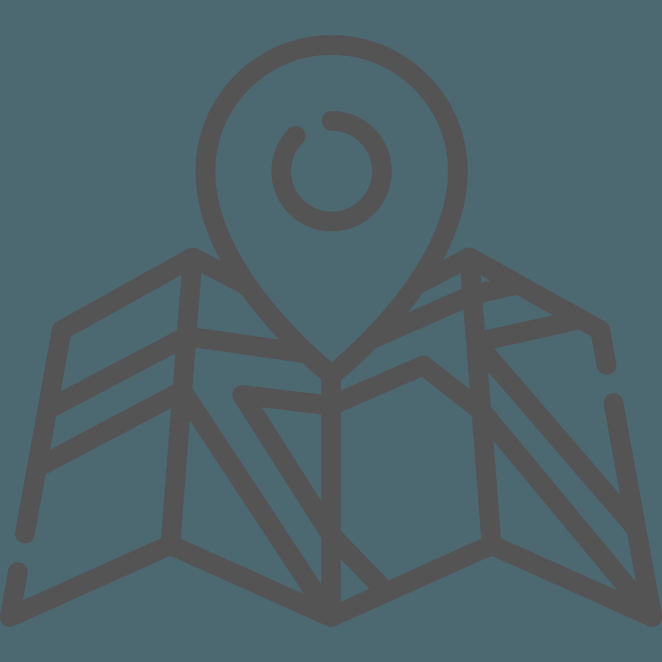 Spa Suite-Home de Briançon Serre-Chevalier - Chambre Spa Suite-Home de Briançon Serre-Chevalier - Centre ville