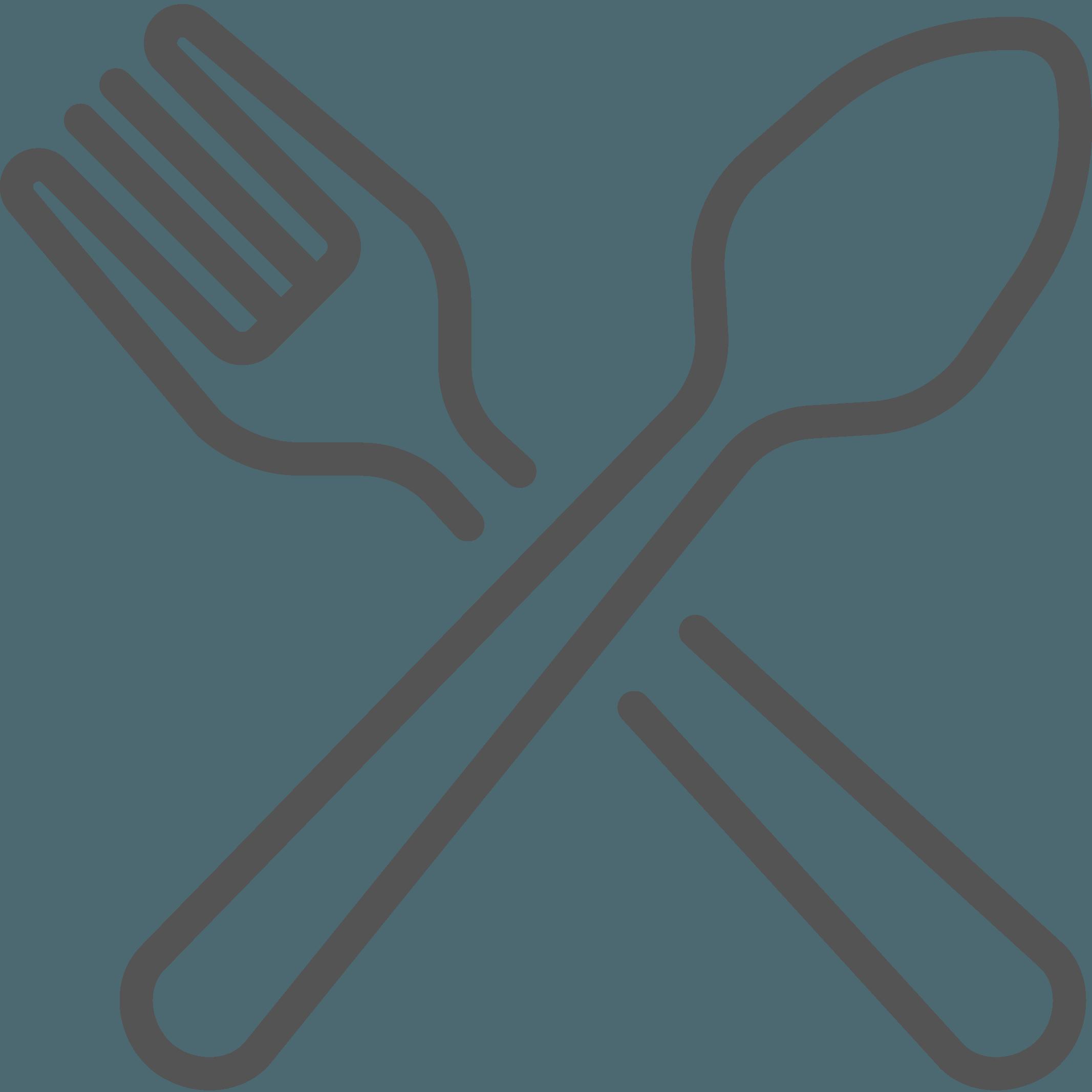 Spa Suite-Home de Briançon Serre-Chevalier - Chambre Spa Suite-Home de Briançon Serre-Chevalier - Restaurants