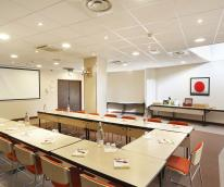 Spa Suite-Home de Briançon Serre-Chevalier - Chambre Spa Suite-Home de Briançon Serre-Chevalier - Seminars